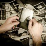 Wat te doen met al je foto's